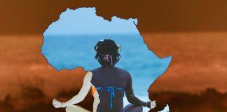 Les Etats-Unis D'Afrique